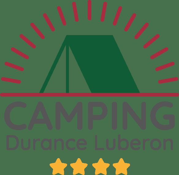 Camping Durance Luberon